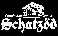 Gasthaus Schatzöd
